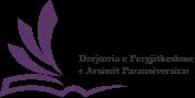 DRAP Durrës